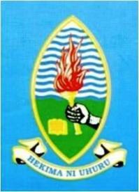 UDSM logo (1)